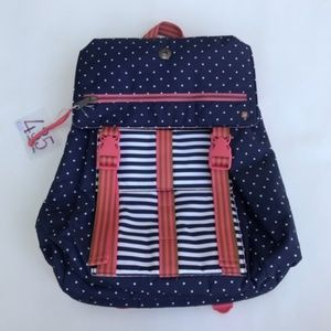 Matilda Jane 435 (Tween) Make Believe Backpack.